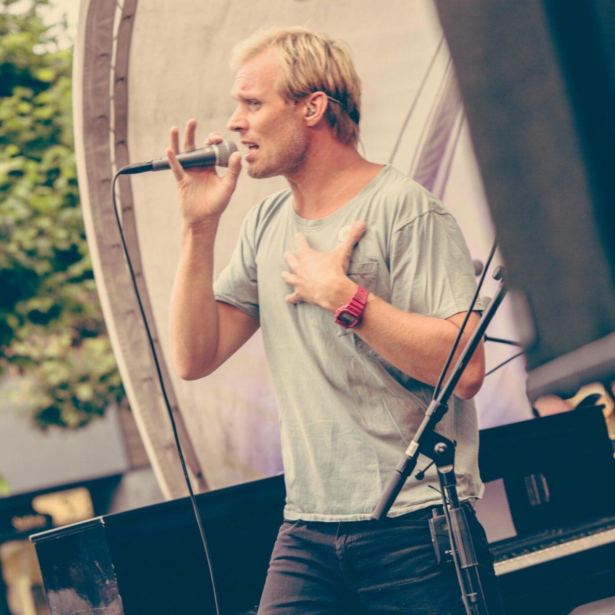 Fyraftens fredag m. Coldplay-16