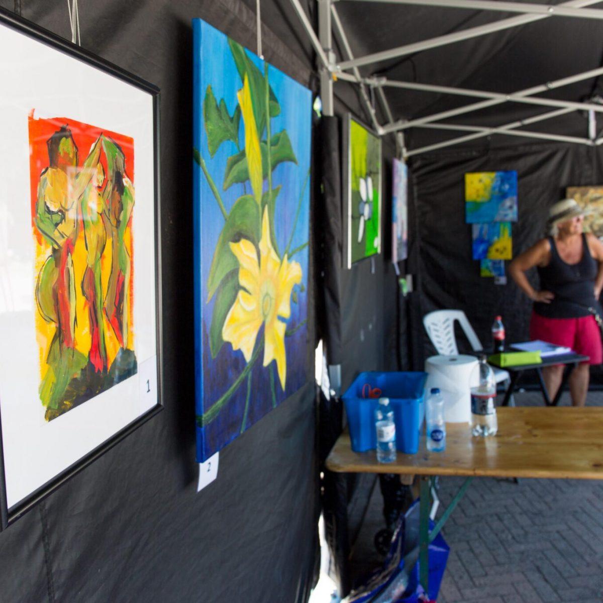 Kunst Festival-25