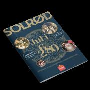 solrod_center_2019_indstik